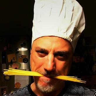 la_cucina_glutenfree_luca-jpg-1