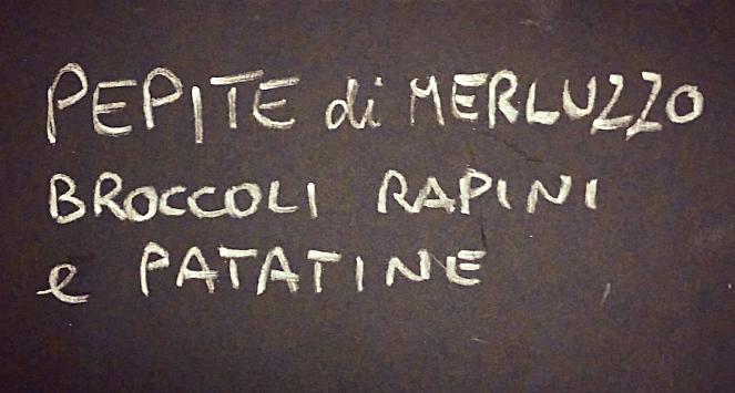 pepite_merluzzo_broccoli_patatine