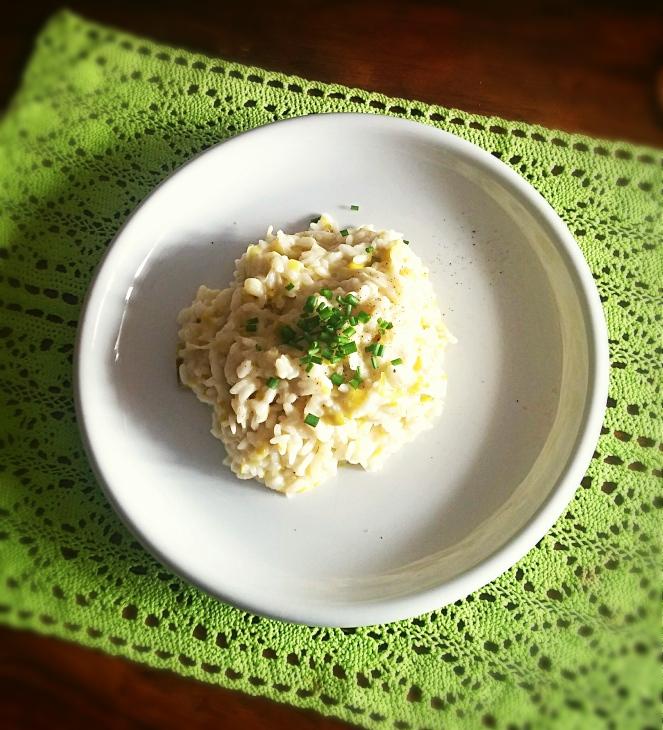 risotto-porri-quartirolo-erbacipollina.jpg