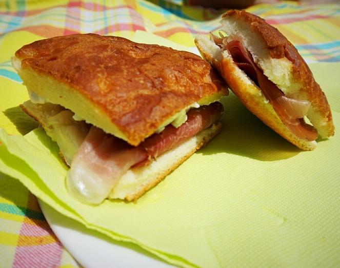 focaccia_glutenfree_farcita.jpg