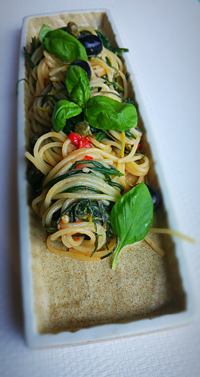 spaghetti_glutenfree_agretti_barba_dei_frati.jpg
