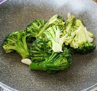 broccoletti_aglio.jpg