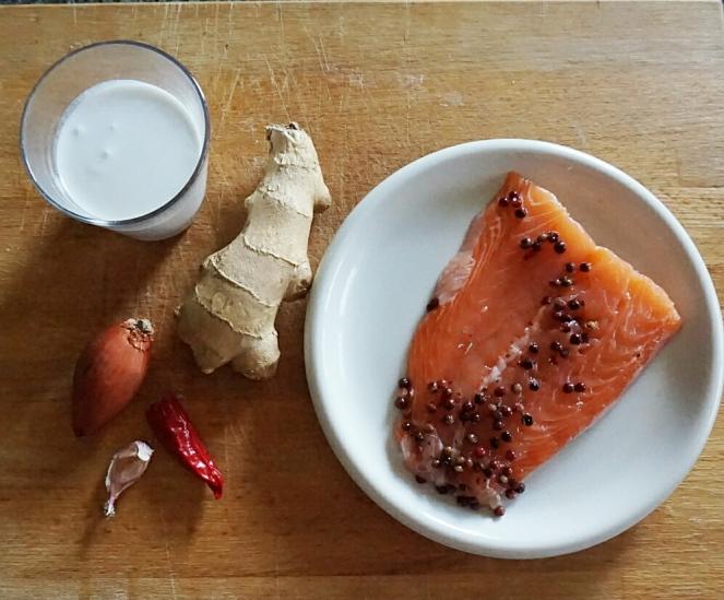 ingredienti_pasta_glutenfree_teff_salmone.jpg