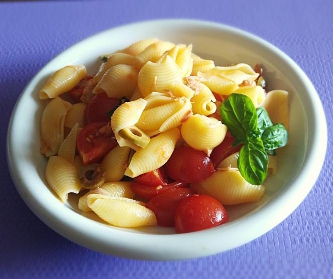 pasta_fredda_glutenfree.jpg