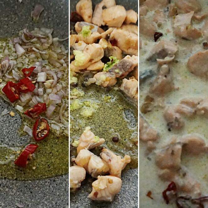 preparazione_sugo_pasta_glutenfree_teff_salmon.jpg