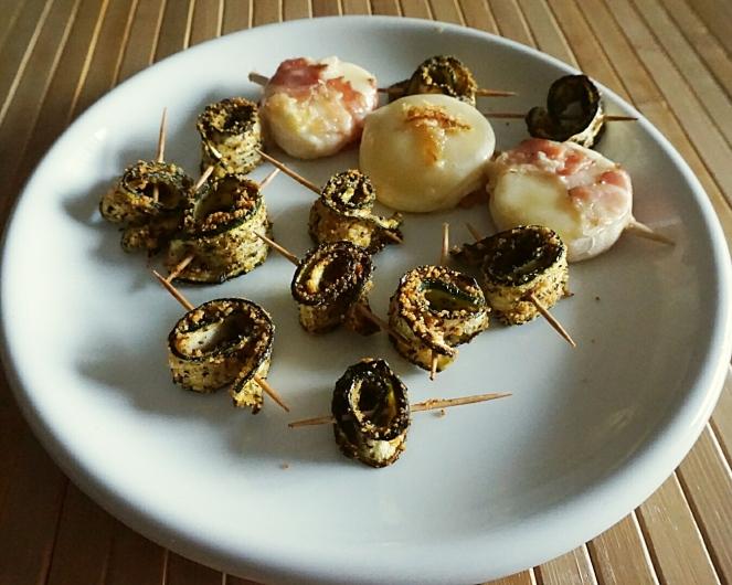 rotolini_di_zucchine_panate_glutenfree.jpg