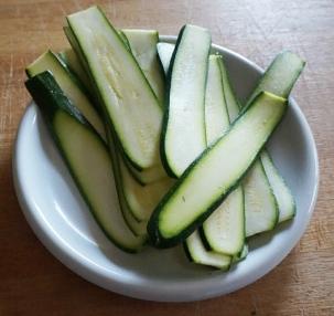 zucchine_affettate.jpg