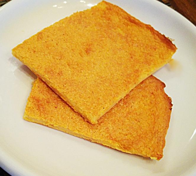 farinata_di_ceci_senza_glutine_porzioni-jpg