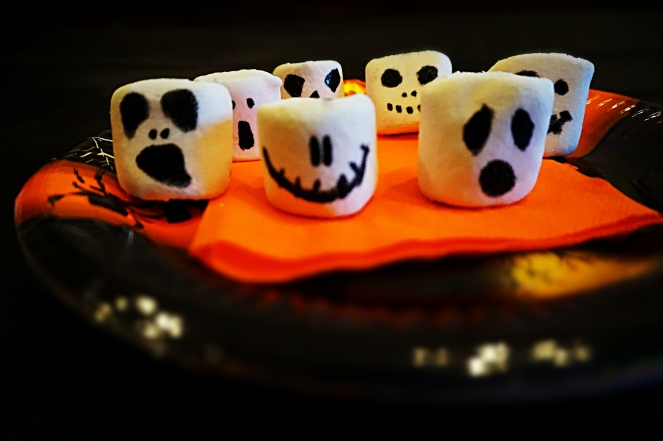 marshmallows_halloween-jpg