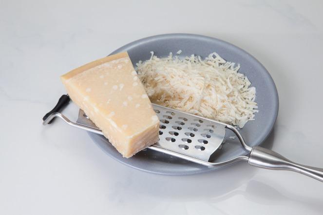 formaggio_grattugiato