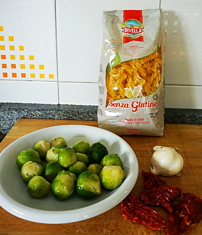 ingredienti_pasta_senzaglutine_cavolini-jpg
