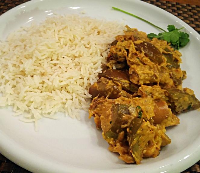 riso_basmati_alla_pilaf_con_verdure_orientali-jpg