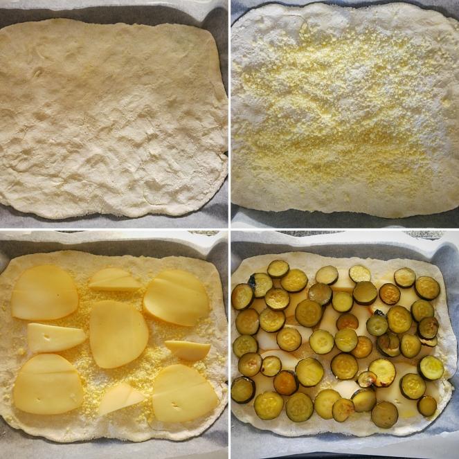 farcitura_pizza_senza_glutine_zucchine_scamorz-jpg