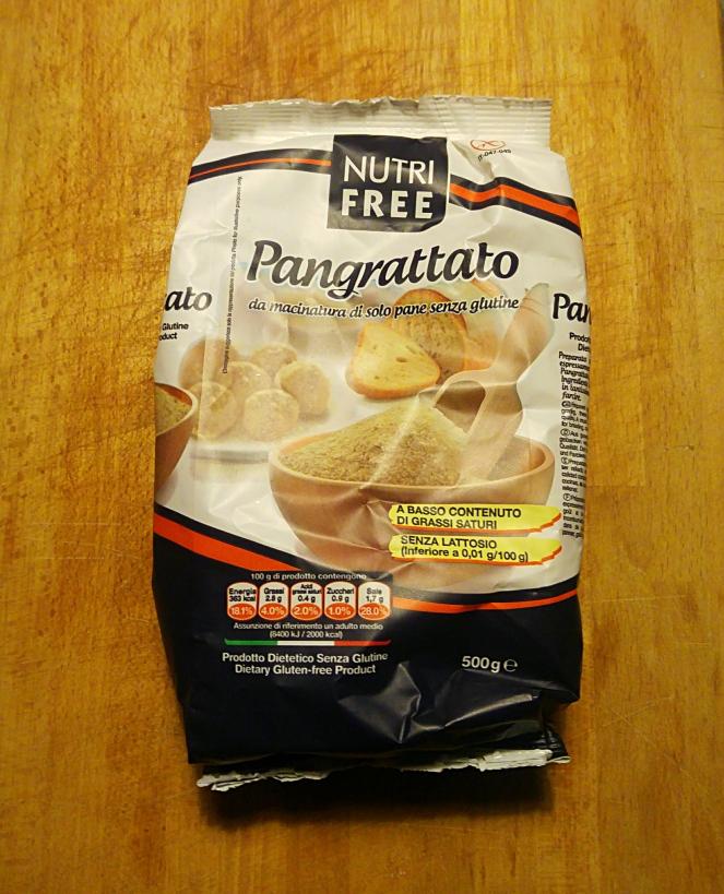 Nutrifree_pangrattato_senza_glutine.jpg