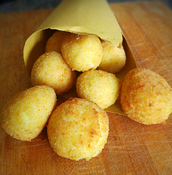 palline_riso_basmati_glutenfree