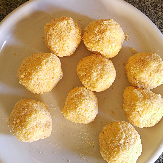 palline_riso_glutenfree_da_cuocere