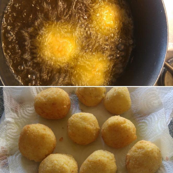 palline_riso_glutenfree_fritte