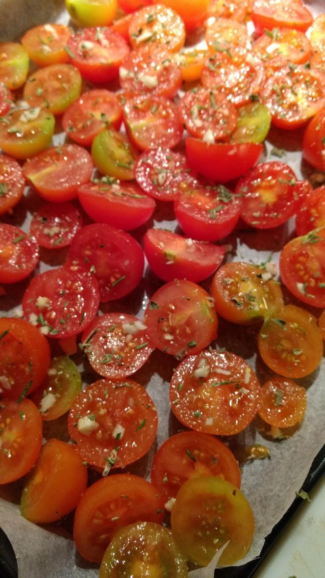 pomodorini_confit_da_cuocere