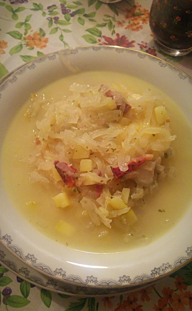 zuppa_di_cipolle_glutenfree