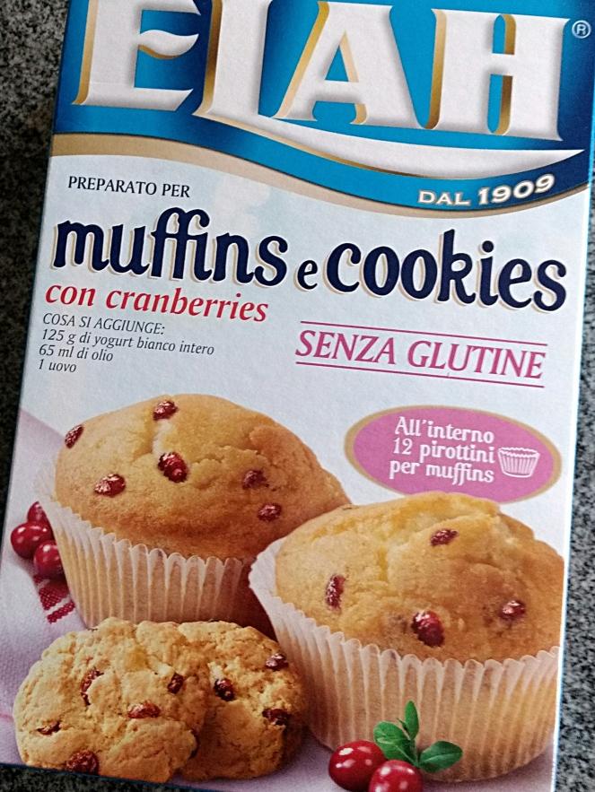 elah_muffins_glutenfree