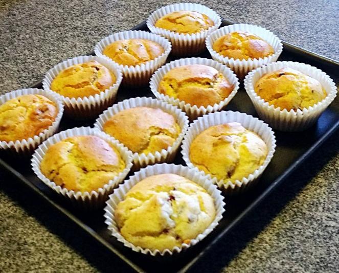 muffins_senza_glutine_ai_mirtilli_rossi.jpg