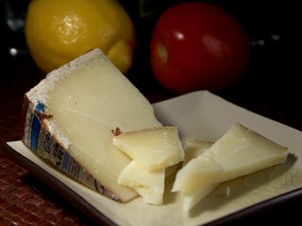 formaggio_pecorino