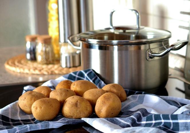 patate_per_frico
