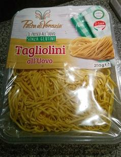 tagliolini_senza_glutine_confezione