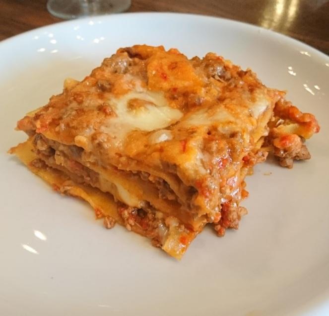lasagne_senza_glutine_al_forno_con_ragu_alla_bolognese.jpg