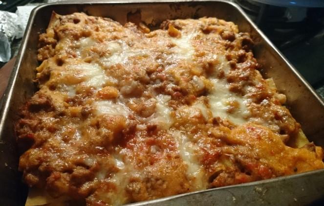 lasagne_senza_glutine_al_ragu_bolognese.jpg
