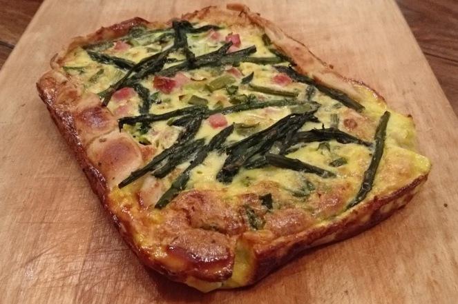torta_salata_di_sfoglia_fresca_senza_glutine